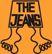 The Jeans24